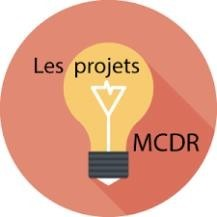 MCDR