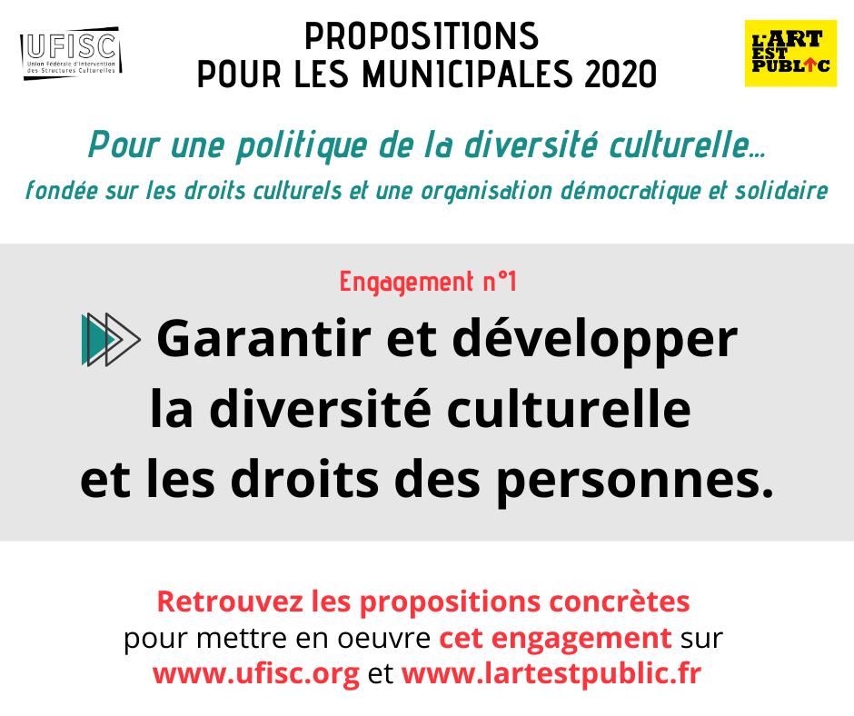2020 FB Municipales Engagement1