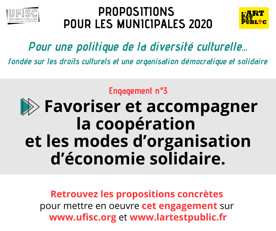 2020 FB Municipales Engagement3