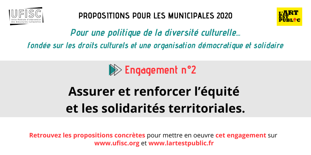 2020 TWITTER Municipales Engagement2