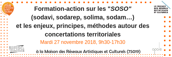 20181127 formationSOSO bannière