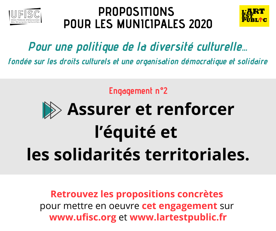 2020 FB Municipales Engagement2