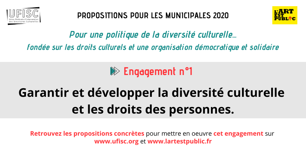 2020 TWITTER Municipales Engagement1