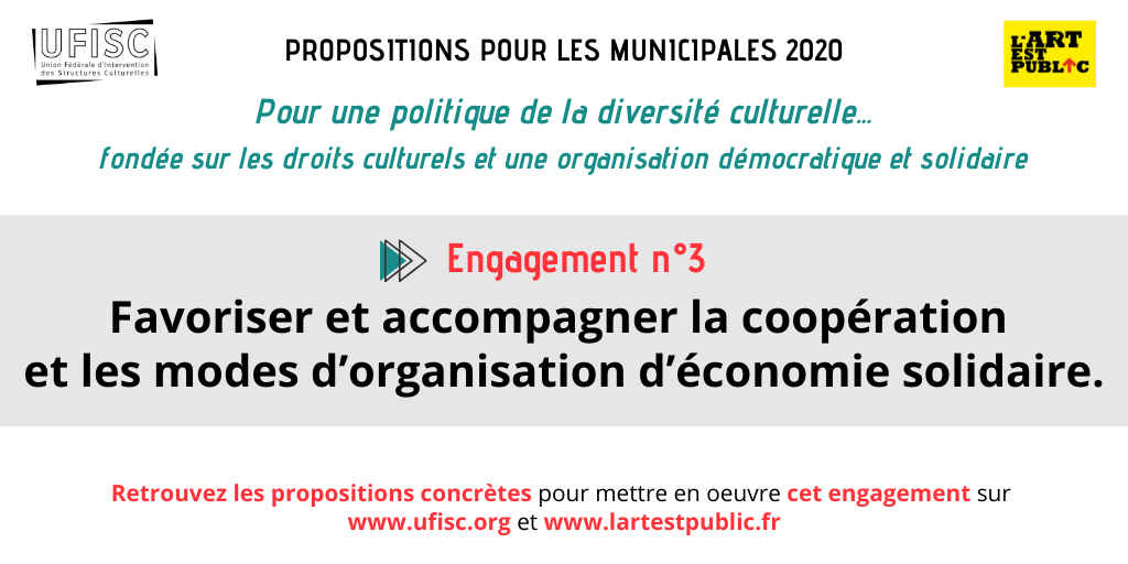 2020 TWITTER Municipales Engagement3